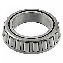 Timken 387A Bearing Race - Direct Fit