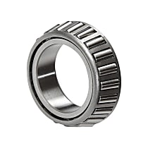 387AS Bearing - Direct Fit