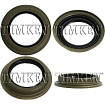 40576S Axle Seal - Direct Fit, Sold individually