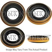Timken 4525V Pinion Seal - Direct Fit