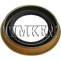 4539H Automatic Transmission Input Shaft Seal