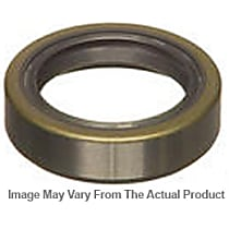 Automatic Transmission Extension Housing Seal