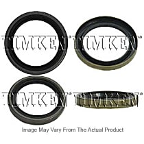 472319 Axle Seal - Direct Fit, Sold individually