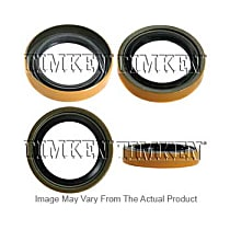 473227V Differential Seal - Direct Fit