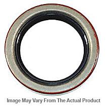 473677 Oil Pump Seal - Direct Fit
