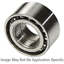 510001 Wheel Bearing - Sold individually