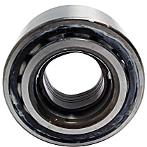 510007 Wheel Bearing - Sold individually