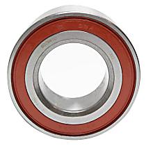 510019 Wheel Bearing - Sold individually