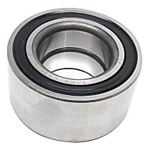 510020 Wheel Bearing - Sold individually