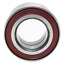 510056 Wheel Bearing - Sold individually