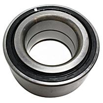 510073 Wheel Bearing - Sold individually