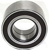 510082 Wheel Bearing - Sold individually