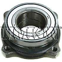 512225 Wheel Bearing - Rear, Sold individually