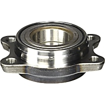 512305 Wheel Bearing - Sold individually