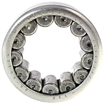 513067 Axle Shaft Bearing - Direct Fit, Sold individually