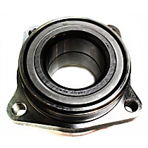 Wheel Bearing - Front, Driver or Passenger Side, Sold individually