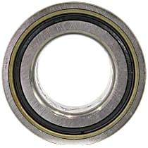 513113 Wheel Bearing - Sold individually
