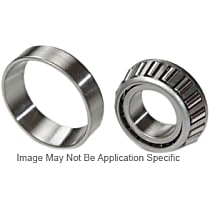 Timken 513185 Output Shaft Bearing - Direct Fit