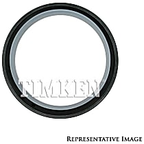 Timken 5274 Crankshaft Seal - Direct Fit, Sold individually
