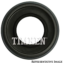Pinion Seal - Direct Fit