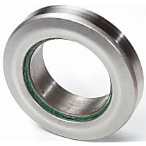 613008 Clutch Release Bearing - Sold individually