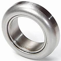 613010 Clutch Release Bearing - Sold individually