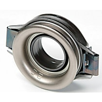 614049 Clutch Release Bearing - Assembly