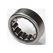 6408 Axle Shaft Bearing - Direct Fit, Sold individually