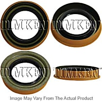 Timken 6818 Pinion Seal - Direct Fit