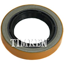 Timken 6879H Torque Converter Seal - Direct Fit