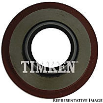 710043 Axle Seal - Direct Fit, Sold individually
