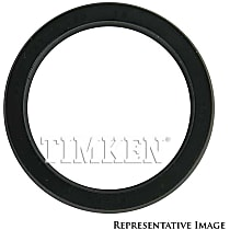 710044 Axle Seal - Direct Fit, Sold individually