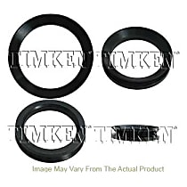 710045 Axle Seal - Direct Fit, Sold individually