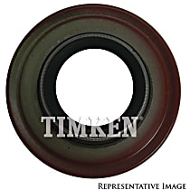 Timken 710065 Axle Seal - Direct Fit, Sold individually