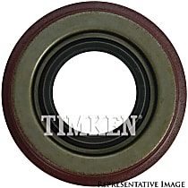 Timken 710101 Axle Seal - Direct Fit, Sold individually