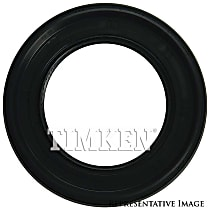 710112 Output Shaft Seal - Direct Fit