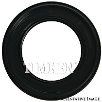 Timken 710112 Output Shaft Seal - Direct Fit