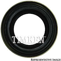Timken 710152 Wheel Seal - Direct Fit, Sold individually