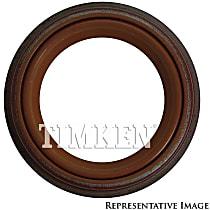 Crankshaft Seal - Direct Fit, Sold individually
