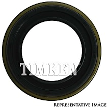 Timken 710255 Steering Knuckle Seal - Direct Fit