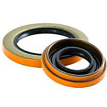 710298 Input Shaft Seal - Direct Fit