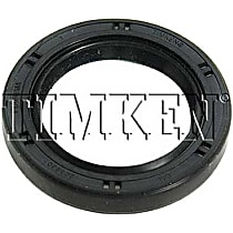 Timken 710416 Differential Seal - Direct Fit
