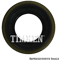 Timken 710419 Differential Seal - Direct Fit