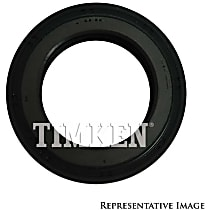 710426 Output Shaft Seal - Direct Fit