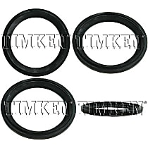 Timken 710429 Seal - Direct Fit