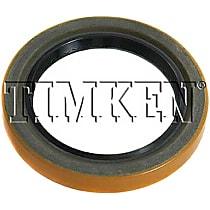 710450 Oil Pump Seal - Direct Fit
