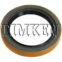 Timken 710450 Oil Pump Seal - Direct Fit