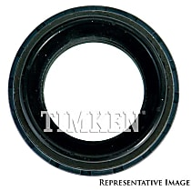 Timken 710492 Axle Seal - Direct Fit, Sold individually