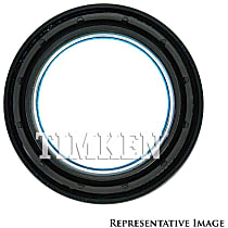 710493 Steering Knuckle Seal - Direct Fit