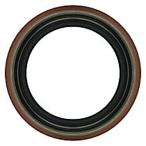 Timken 710496 Output Shaft Seal - Direct Fit